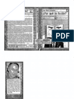 Schaeffer-Jean-Marie-Por-que-ficcio-n.pdf