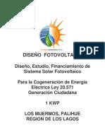 Ecpf Antelmo Aguilar