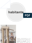 Habit Ante