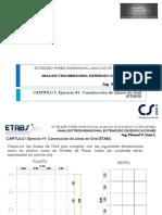 Ejercicio Etabs.pdf