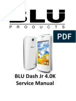 BLU Dash Jr 4.0K - Service Manual.pdf