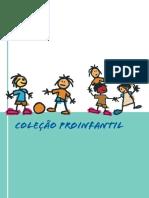 ensino de arte para crianças.pdf