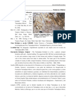 TamaulipasInferior.pdf