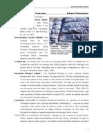 TamaulipasSuperior.pdf