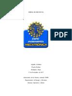 NRC 2884 Perfil 1 Arguello-ChachaRodney-Rodriguez