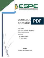CUESTIONARIO COSTOS 1.docx