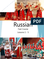FsiRussianFast-Lessons1-5