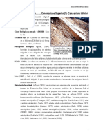 SanFelipe.pdf
