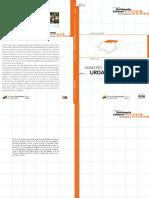 Muncipio Urdaneta.pdf