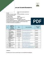 Esquema Plan de Acompañamiento (INCOMPLETO) (Isidora Fernandez Salas)