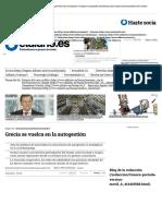 201507_Grecia se vuelca en la autogestión.pdf