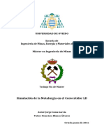 Simulación de la Metalurgia en el Convertidor LD. TFM_JorgeComaGarcia..pdf