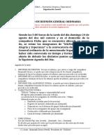 Acta010