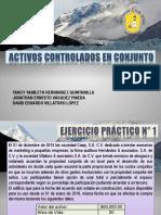 Activos controlados en conjunto.pdf