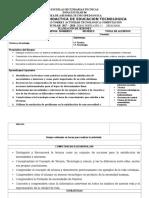 planeacion didactica1.1