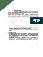 Peraturan Baru Untuk Pasien Bpjs Per 24 Februari 2015