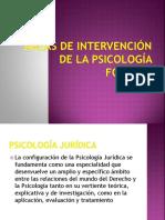 Areas-de-intervencin-de-la-psicologa-forense-.pptx