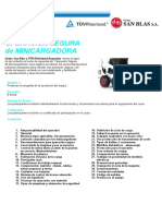 BOBCAT.pdf1287231137.pdf