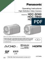 HDC-HS60.pdf