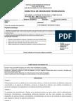 planeacion didactica3.1