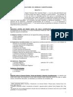 4.Balotario_Derecho_Constitucional.pdf