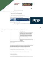 Funciones Logicas de Un PLC