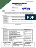 proganual y unid3persona.pdf