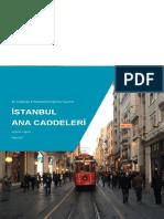 2016 Istanbul High Street Final TR
