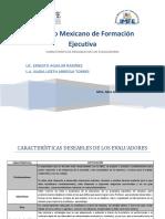 caracteristicas deseables de los evaluadores.docx