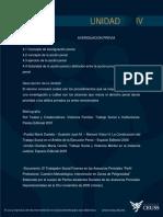 Descargable TSCJUR Unidad IV.pdf