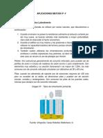 Aplicaciones metodo P-Y.docx