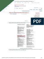 Diseño de Un Sistema Trasmisión Polea-banda (Página 2) - Monografias