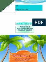 Coconutbreeding 151209181004 Lva1 App6891