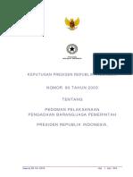keppres80tahun2003.pdf