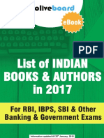 Books&Authors eBook