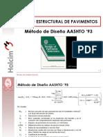 27.0 - UES - AASHTO 93 (P2).pdf