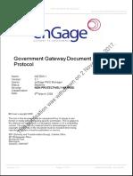 GatewayDocumentSubmissionProtocol_V3.1