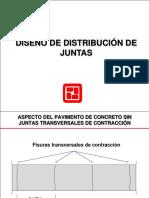 22.0 - Modulo 1-4 Dise+¦o de Juntas