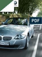2001 nissan xterra service repair manual pdf airbag fuse