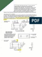 Hole Pattern RFS