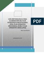 Guia_PEI_POM_POA_Municipalidades_24072017.docx