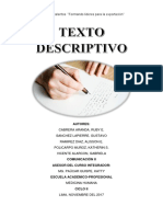 TEXTO-DESCRIPTIVO-COMU