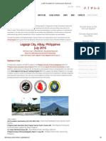 ASE Foundation for Cardiovascular Ultrasound
