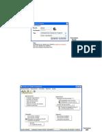 Interfaz Gráfica de Usuario.pdf