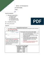 AIIMS_Nov_2017_Physio.pdf;filename= UTF-8''AIIMS Nov 2017 Physio