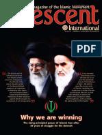 crescent-international-vol-46-no-12_full.pdf