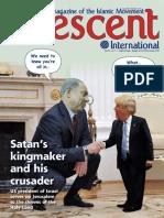 crescent-international-vol-46-no-11_full.pdf