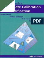 A User-Friendly Guide to Multivariate Calibration - T. Naes, et al., (NIR, 2002) WW.pdf
