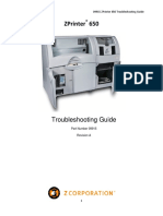 Z650 Troubleshooting Guide-A.pdf