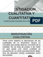 1.2 Inv. Cualitativa y Cuantitativa